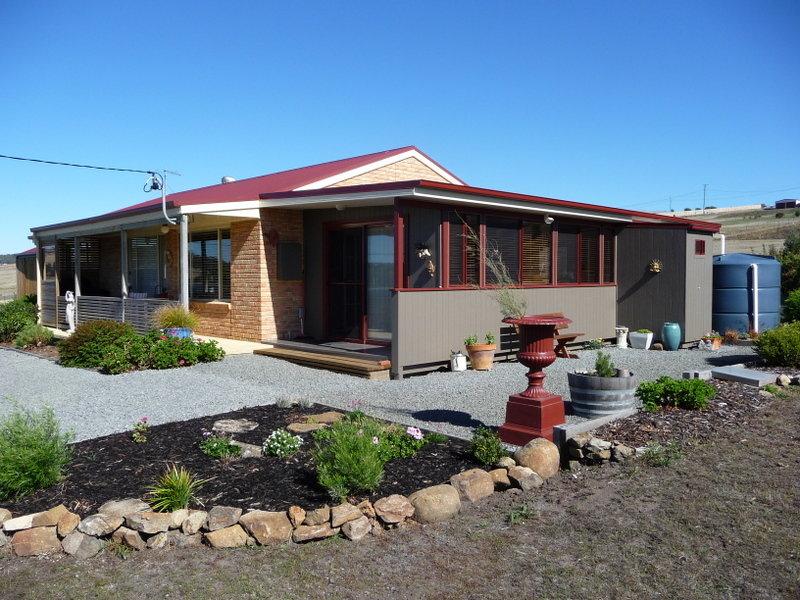 557 Carlton River Road, Carlton River, Tas 7173