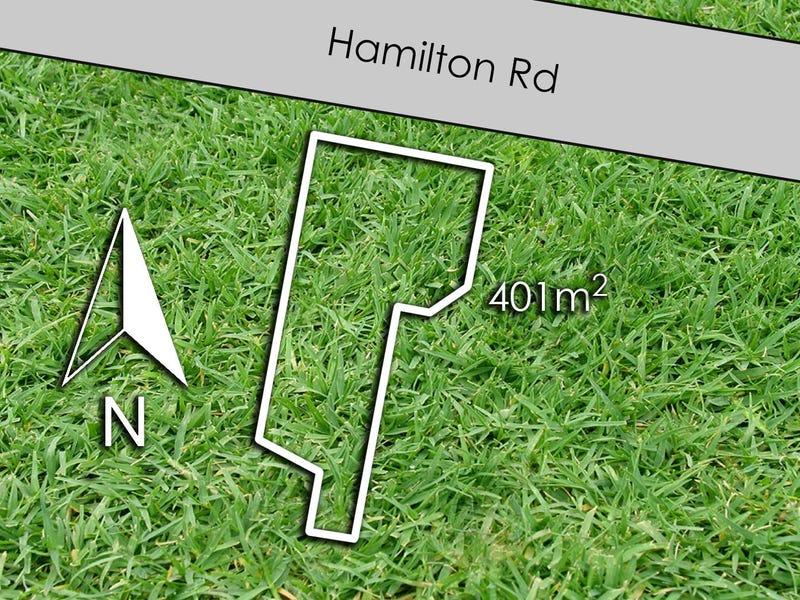 123 c Hamilton Road, Moorooka, Qld 4105
