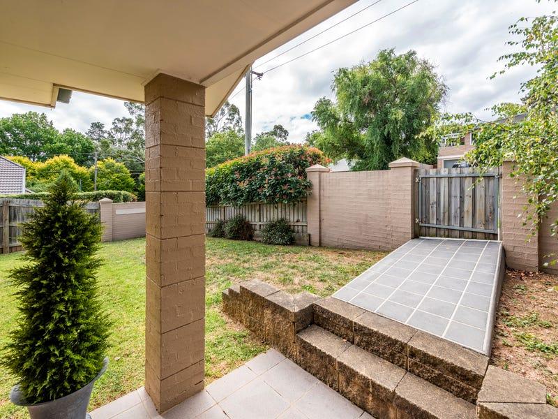 2/1 Cliff Street, Bowral, NSW 2576