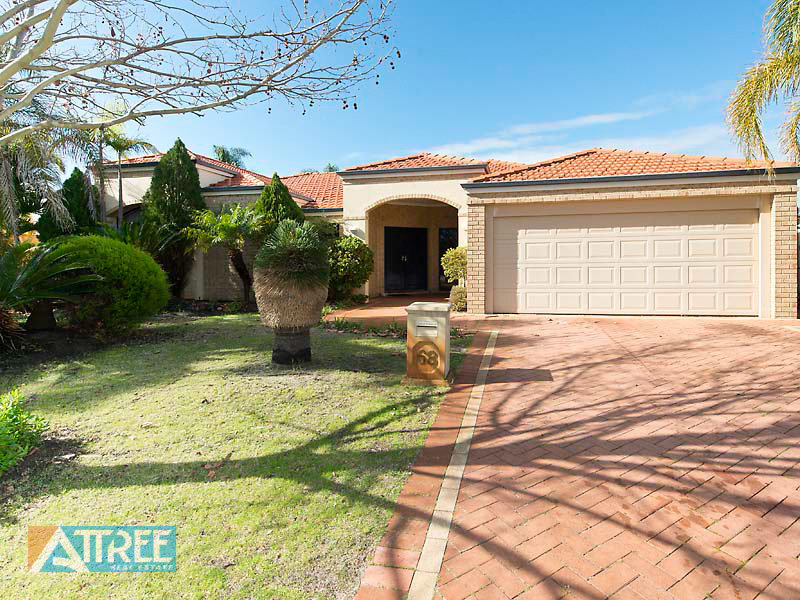 68 alexandria boulevard canning vale wa 6155 property for E kitchens canning vale wa