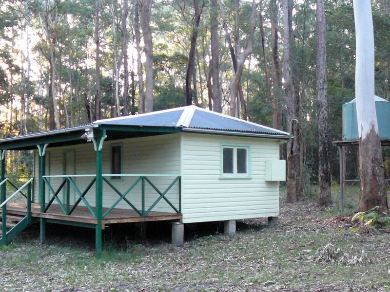 Address available on request, Johns River, NSW 2443
