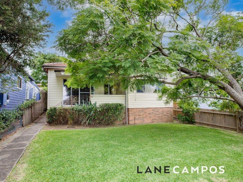 32 Fitzroy Road, Lambton, NSW 2299