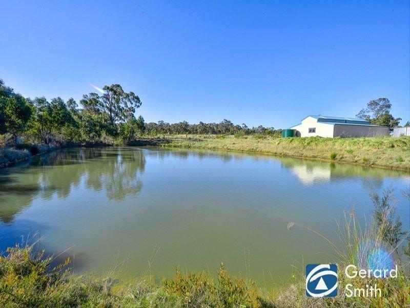 Lot 365 Seabrook Drive, Balmoral, NSW 2571