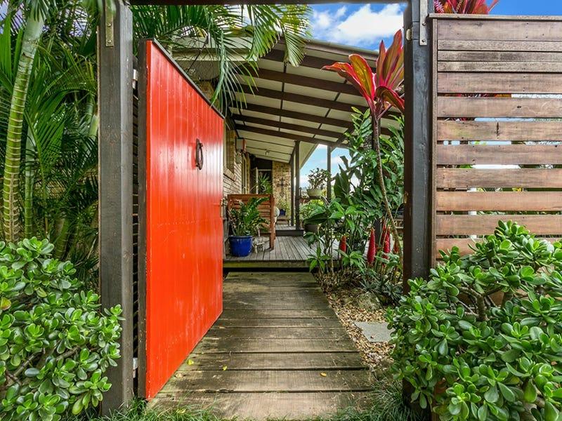 1/23 Poinciana Street, Mullumbimby, NSW 2482