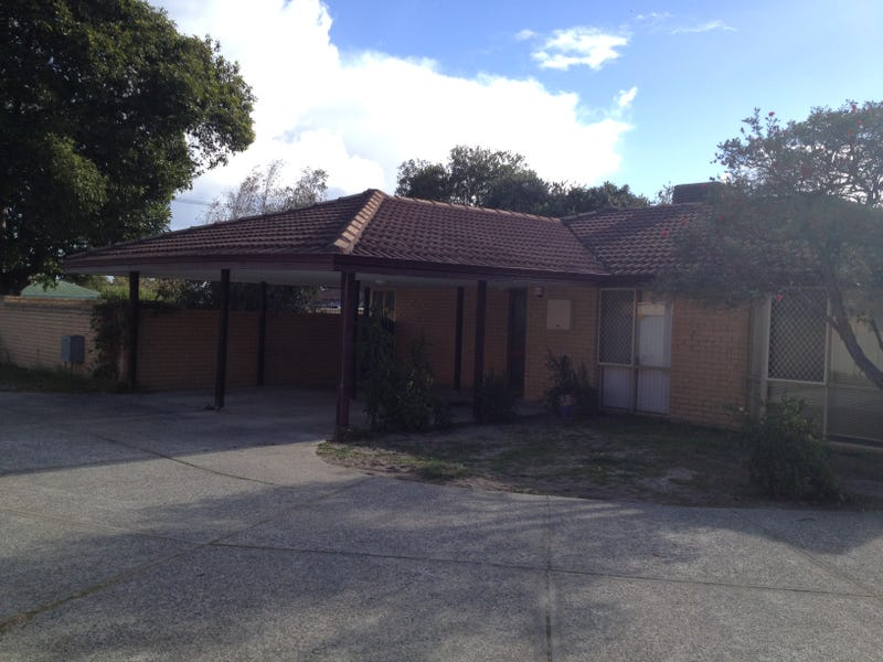 205 Surrey Road, Rivervale
