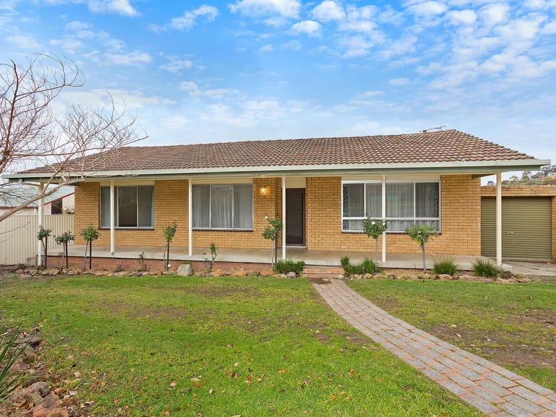 844 Tenbrink Street, Albury, NSW 2640