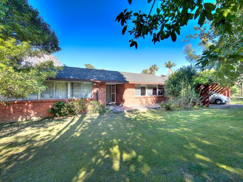 4 Wiltshire Place, Turramurra, NSW 2074