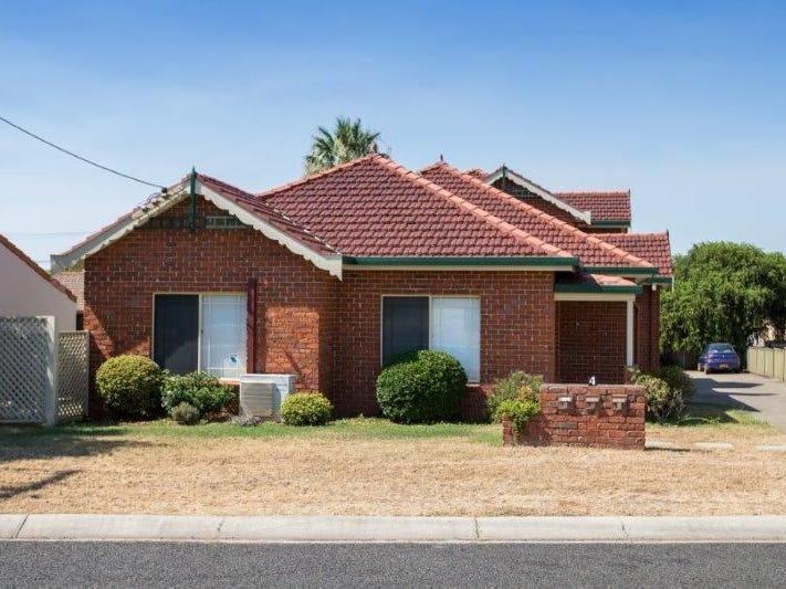 1/4 Cowper Close, North Tamworth, NSW 2340