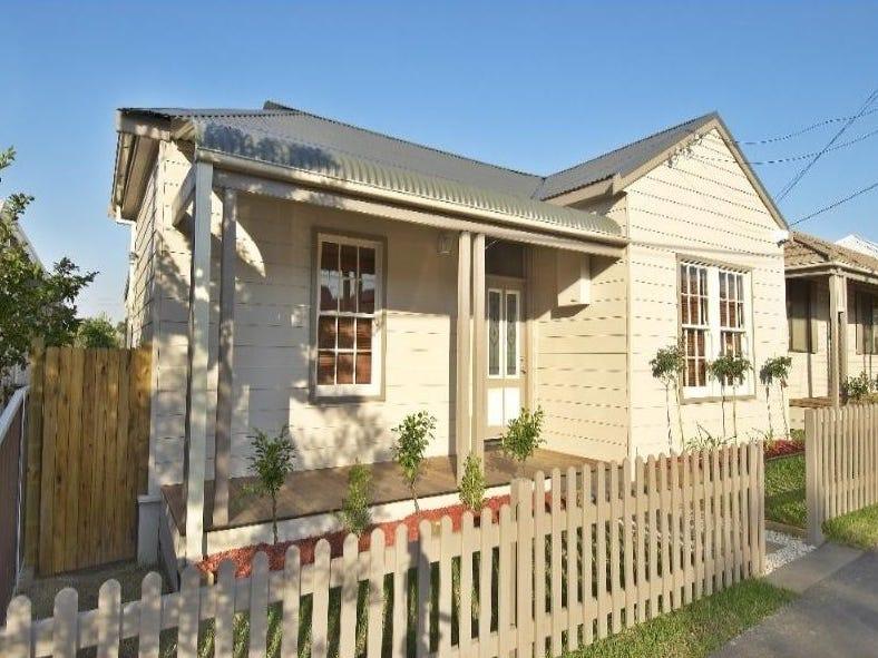 27 Marsden Street, Parramatta, NSW 2150