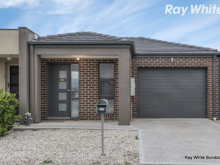 13A Hermione Terrace, Epping, Vic 3076
