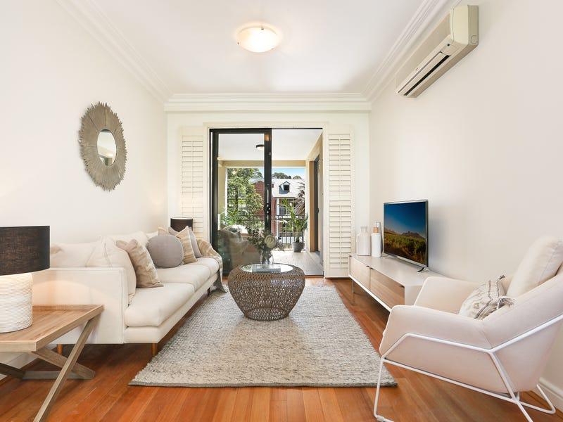 A15, 1 Buchanan Street, Balmain, NSW 2041