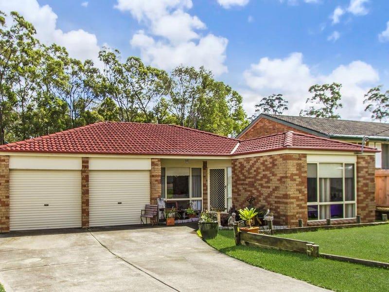 236 Pollock Avenue, Wyong, NSW 2259
