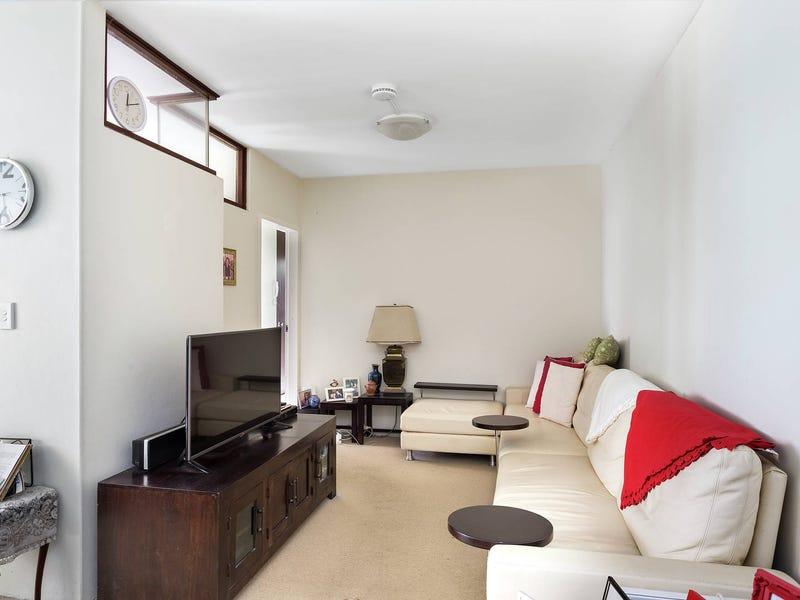 7/25 Pine Street, Randwick, NSW 2031