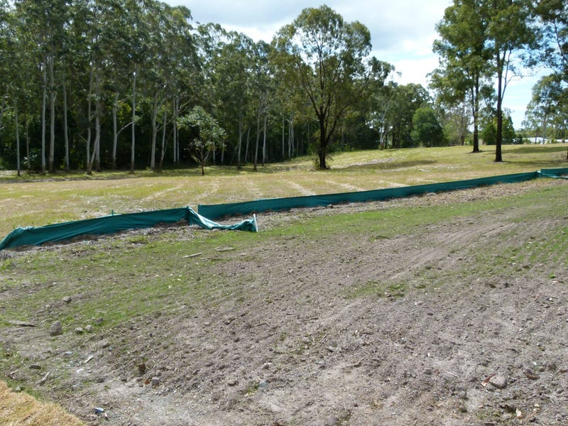 Lot 4 Wallaby Creek Close, Failford, NSW 2430