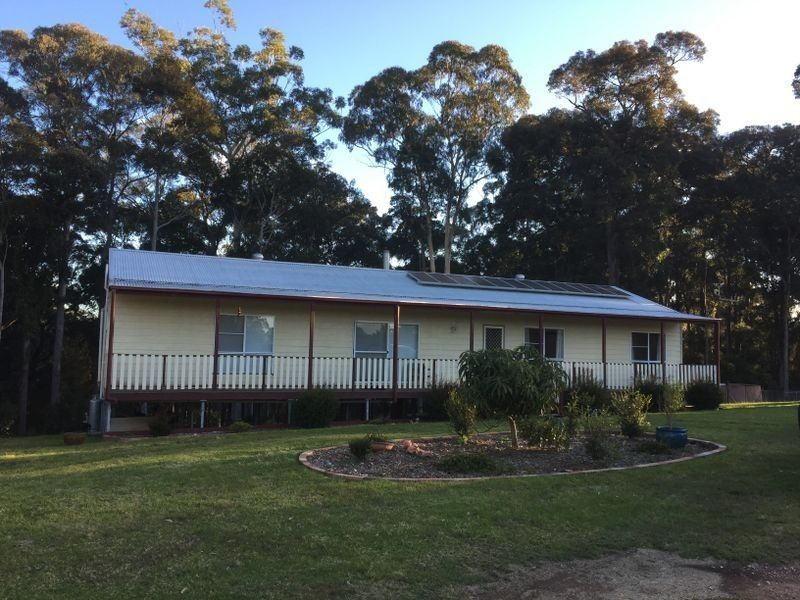 1556 Princes Highway, Bimbimbie, NSW 2536