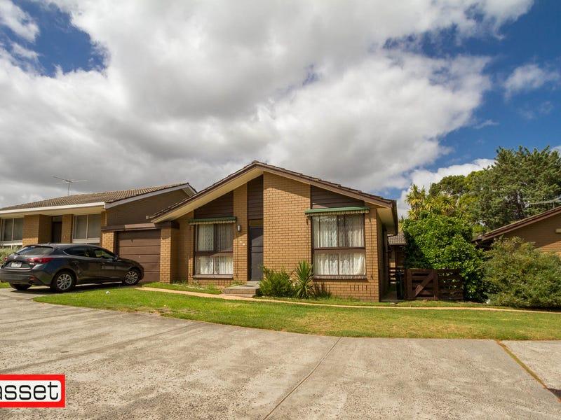 15/63 Frankston-Flinders Road, Frankston, Vic 3199