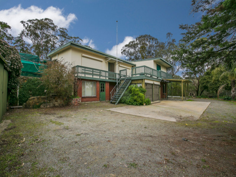 11 View Road, Blackwood, SA 5051
