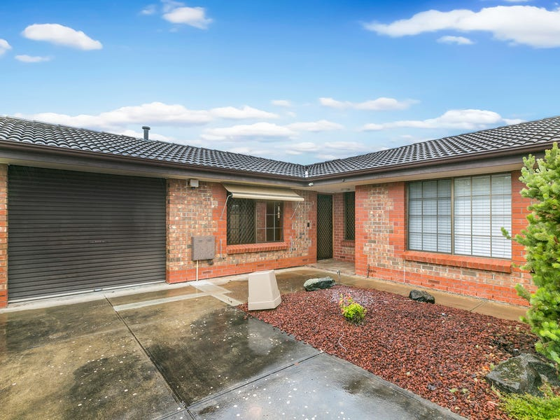 3/339 Morphett Road, Oaklands Park, SA 5046