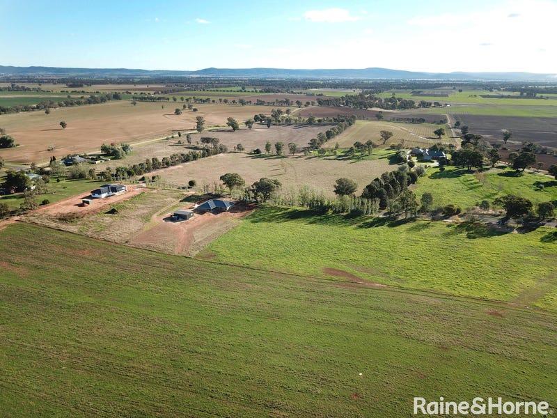 76 Killara Road, Cowra, NSW 2794