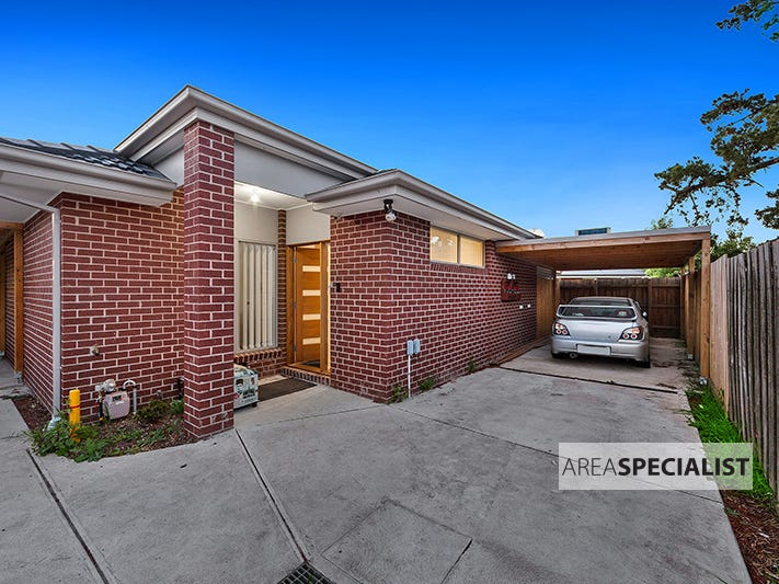 2/23 Oak Avenue, Doveton, Vic 3177