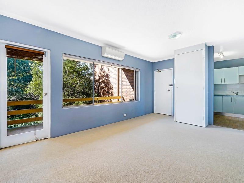 9/9a Cambridge Street, Gladesville, NSW 2111