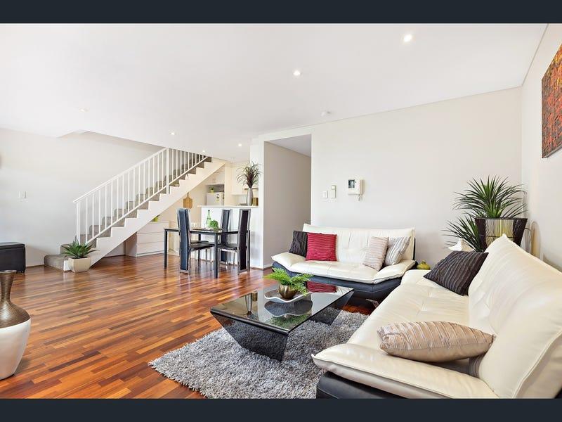 61/57-63 Fairlight Street, Five Dock, NSW 2046