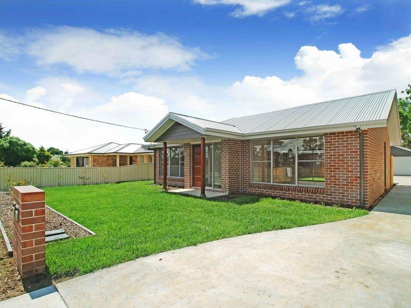 18A Mccrossin Street, Uralla, NSW 2358