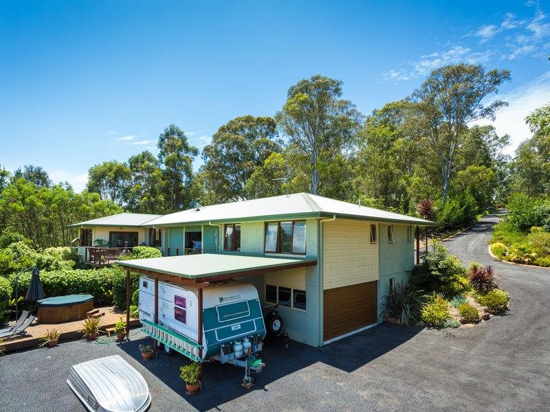 85 Jellat  Way, Kalaru, NSW 2550