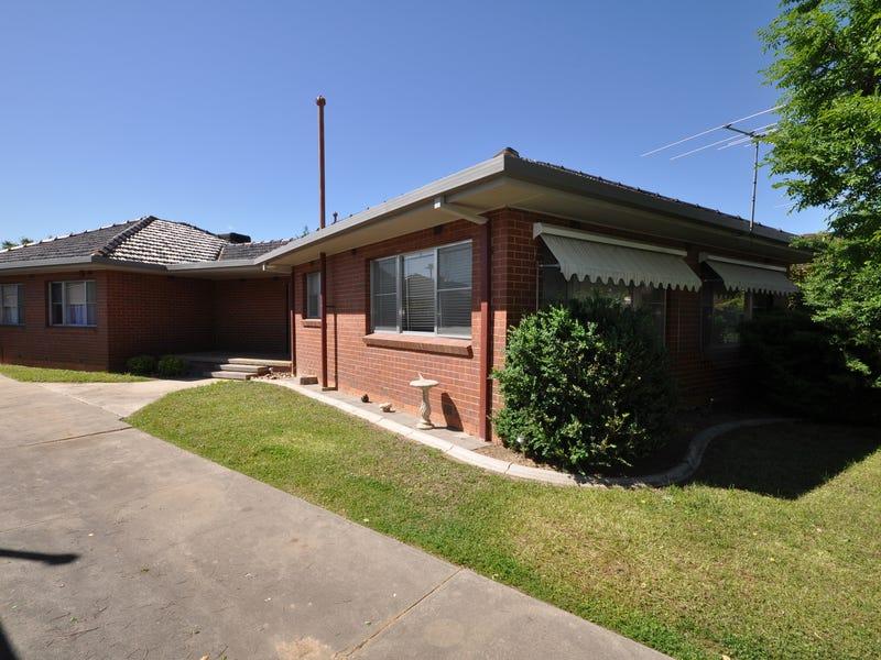 986 Wewak Street, North Albury, NSW 2640