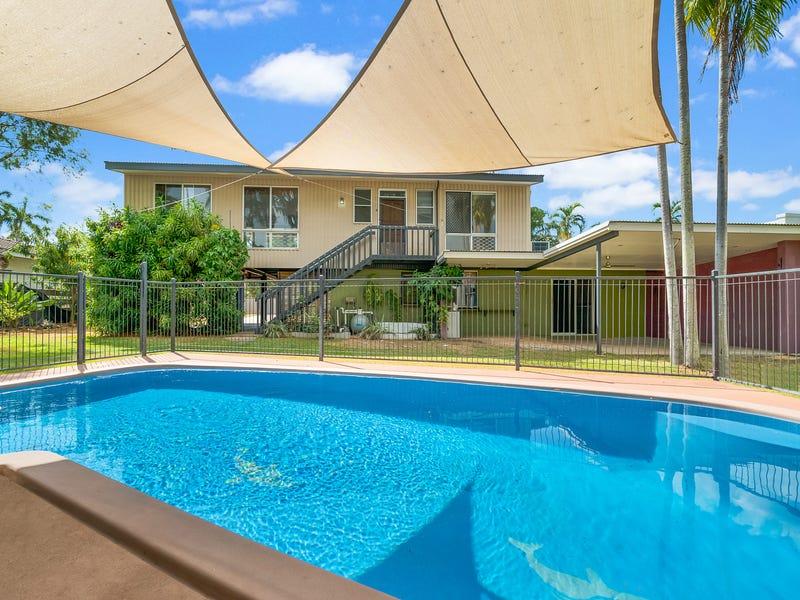 70 Manunda Terrace, Karama, NT 0812