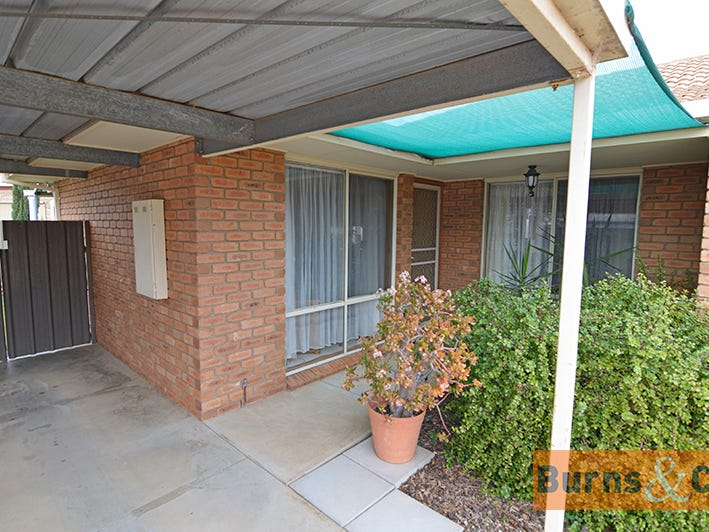 3/458 Walnut Avenue, Mildura, Vic 3500