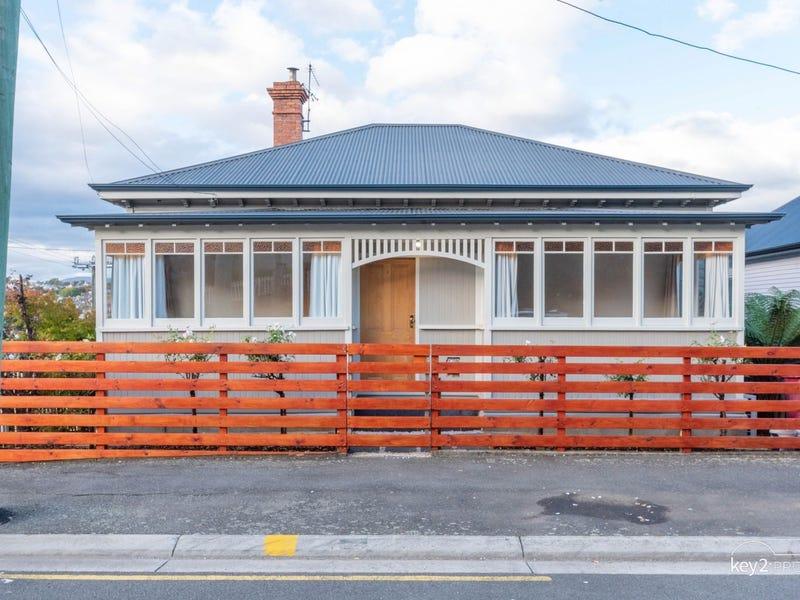 1 Maitland Street, West Launceston, Tas 7250