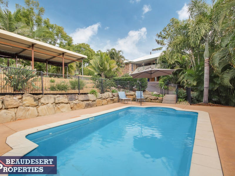 11-15 Braeview Place, Beaudesert