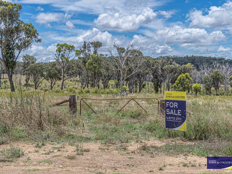 27 Browning Drive, Armidale, NSW 2350