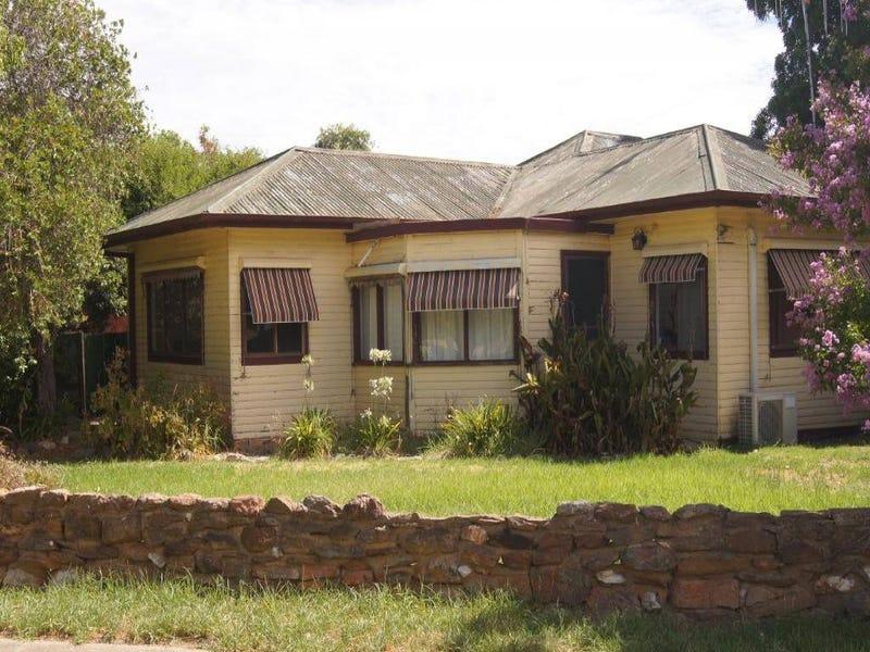 123 Jerilerie Street, Berrigan, NSW 2712