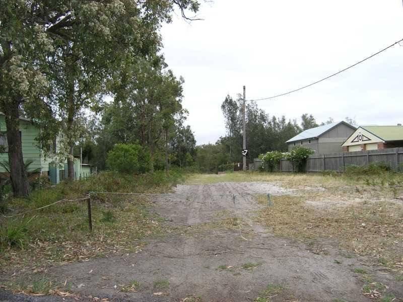 5 Cartwright Street, Myola, NSW 2540