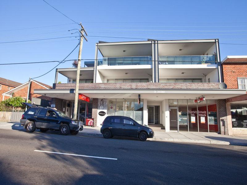 4/192-194 William St, Earlwood, NSW 2206