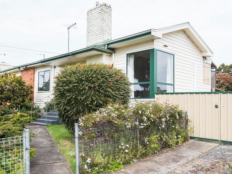 7 Tattersall Street, Waverley, Tas 7250