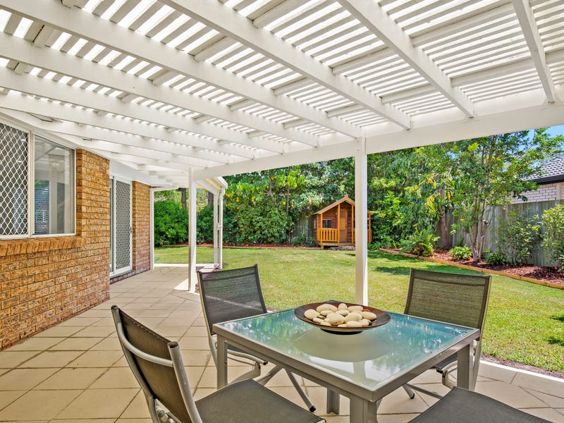 142 Barrier Reef Drive, Mermaid Waters, Qld 4218