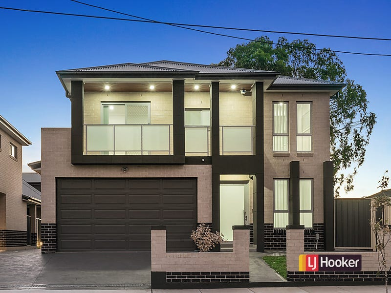 1 & 2 / 94 Doyle Road, Revesby