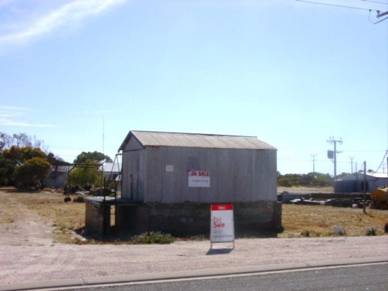 Lot 31 Beach Terrace, Port Kenny