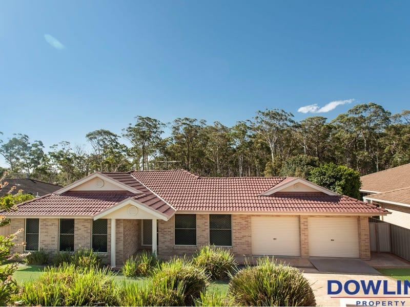 11 Dangar Circuit, Medowie, NSW 2318