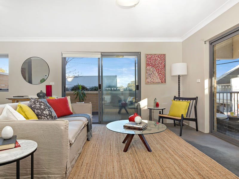 7/80 Enmore Road, Newtown, NSW 2042