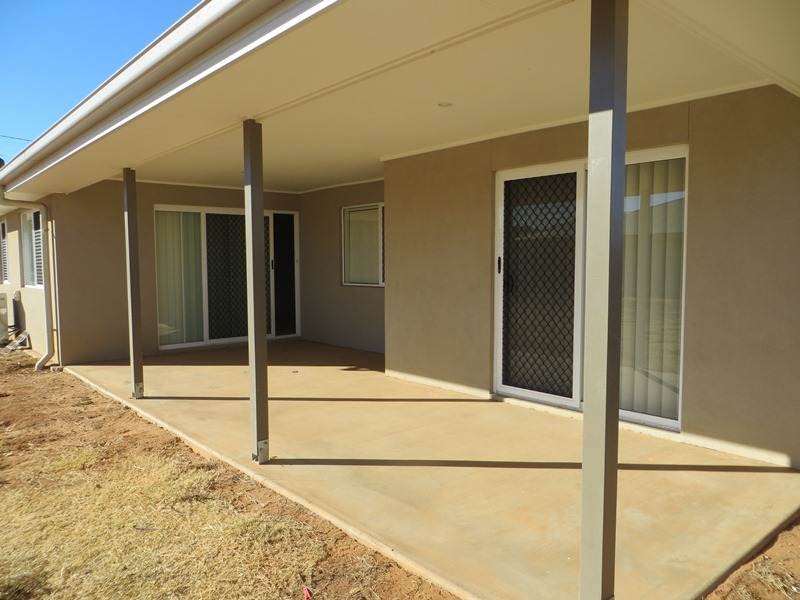 8 Powerhouse Road, Cloncurry, Qld 4824