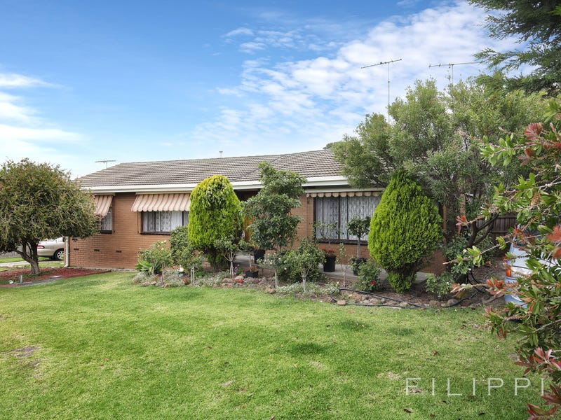 142 Anakie Road, Bell Park, Vic 3215