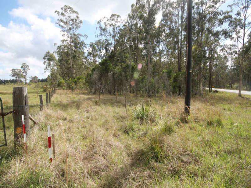 559 Eight Mile Lane, Glenugie, NSW 2460