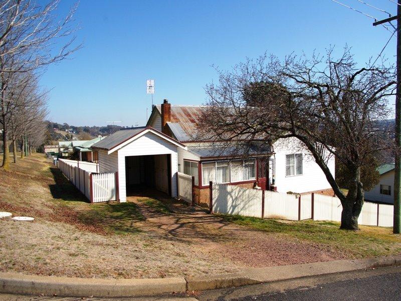 16S Middle Street, Walcha, NSW 2354