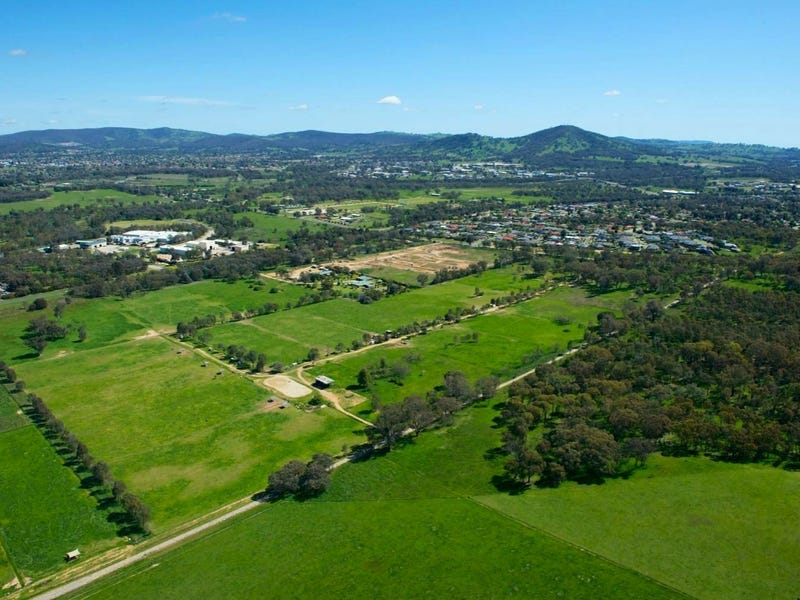 Lot 535 Riverboat Drive, Thurgoona, NSW 2640