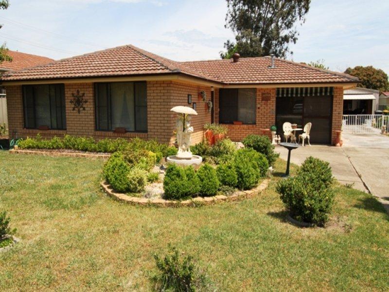 57 College Road, Bathurst, NSW 2795