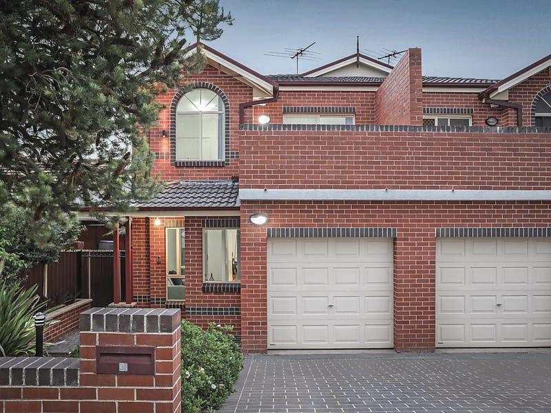 31 Delves Street, Mortdale, NSW 2223